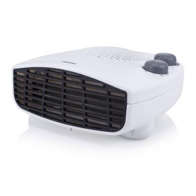Calefactor TriStar KA5046 2000W