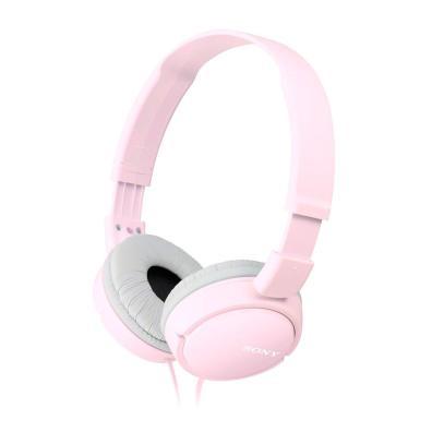 Auriculares Sony MDRZX110APP Rosa