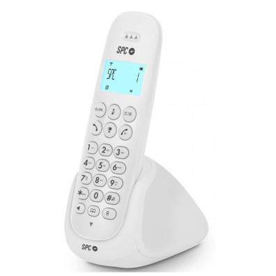 Teléfono Inalámbrico BaByliss 7310B 1