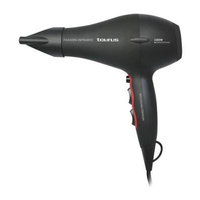 Secador Taurus Fashion Infrared 2200W