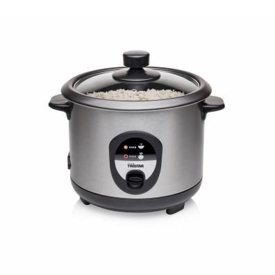 Cocedor de arroz Tristar RK-6126 1 litro