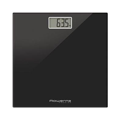 Báscula de baño Rowenta BS1060V0 150 kg