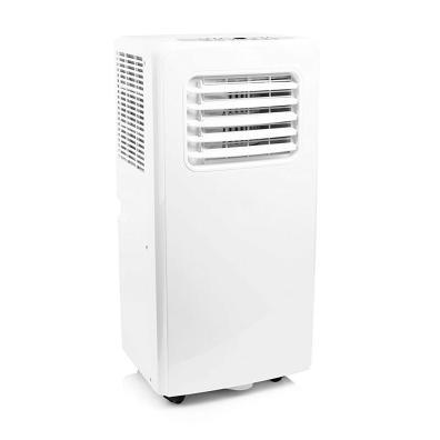 Aire acondicionado portátil TriStar AC5529 A