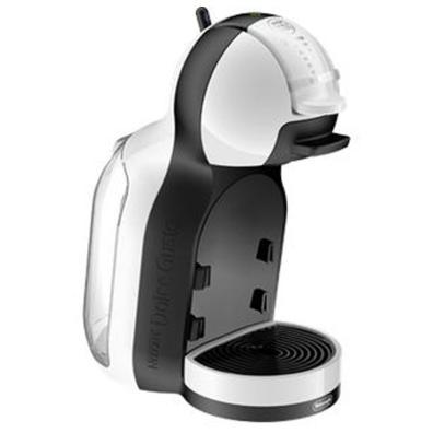 Cafetera DeLonghi EDG305.WB 1460W