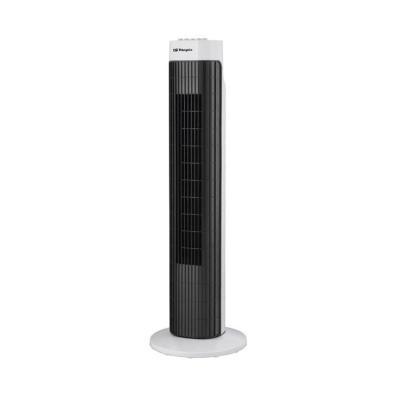 Ventilador de columna Orbegozo TW0750 45W