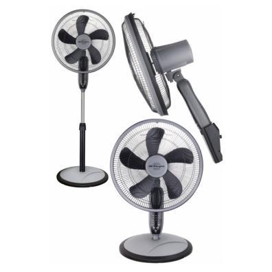 Ventilador Orbegozo SF0246 55W