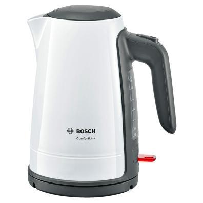 Hervidor Bosch TWK 6A011 2400