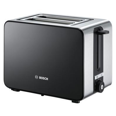 Tostador Bosch TAT7203 1050W