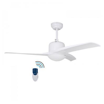 Ventilador Orbegozo CP92105