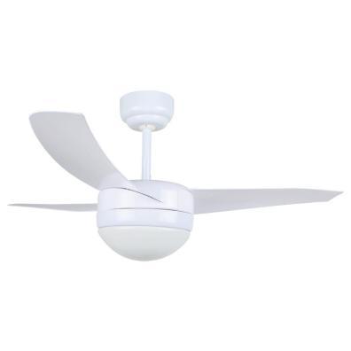 Ventilador Orbegozo CP88105 60W