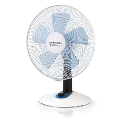 Ventilador Orbegozo TF0138 40W