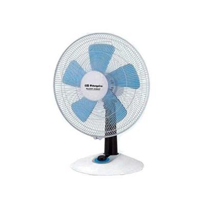 Ventilador Orbegozo TF0148 50W