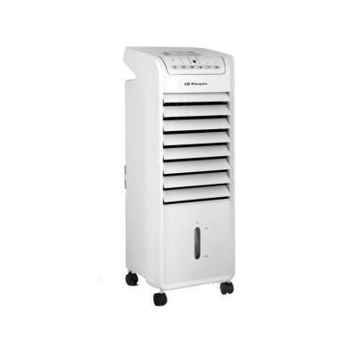 Climatizador Orbegozo AIR46 55W