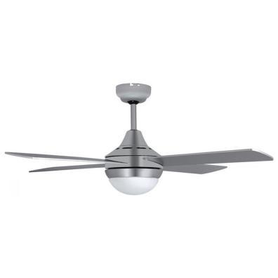 Ventilador Orbegozo CP91120 60W