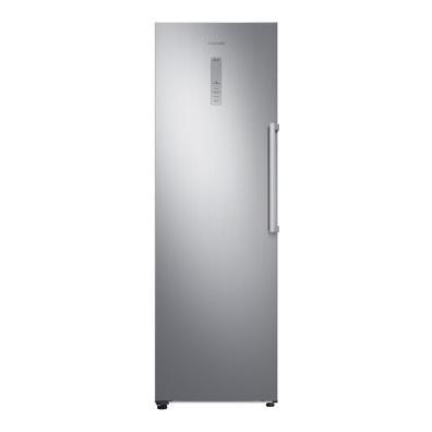 Congelador Samsung RZ32M7135S9/ES F