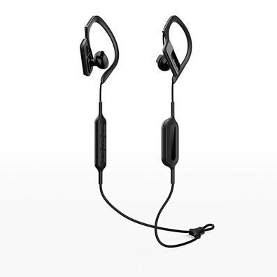 Auriculares Panasonic RP-BTS10E-K Negro