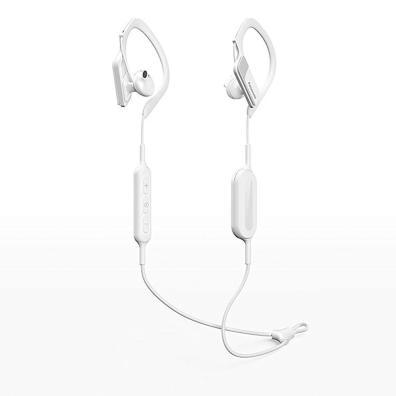 Auriculares Panasonic RP-BTS10E-W Blanco