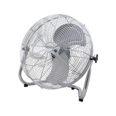 Ventilador Obegozo PW0851 150W