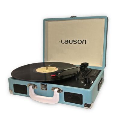 Giradisco Lauson CL604