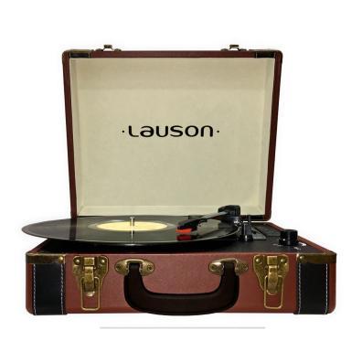 Giradisco Lauson CL605