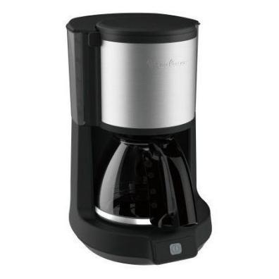 Cafetera Moulinex FG370811 15 tazas