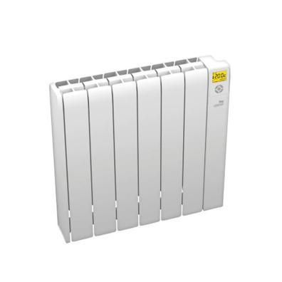 Radiador/Emisor Cointra SIENA 1000 1000W