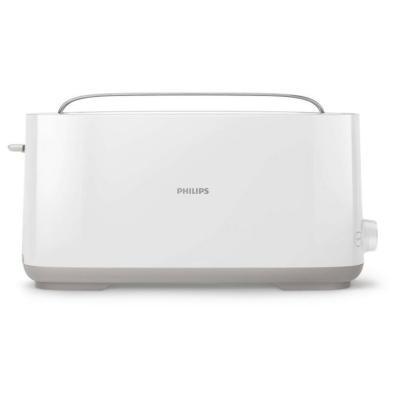 Tostador Philips HD2590/00 1030W