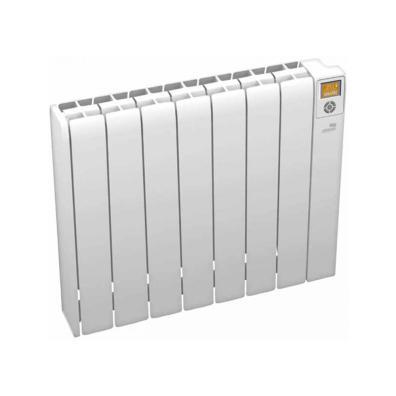 Radiador/Emisor Cointra SIENA.1200 1200W