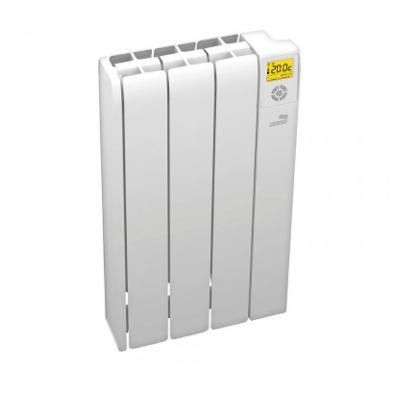 Radiador/Emisor Cointra SIENA 500 500W