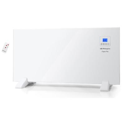 Radiador/Emisor Orbegozo REH1000 1000W