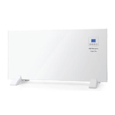 Panel radiante Orbegozo REH1500 1500W
