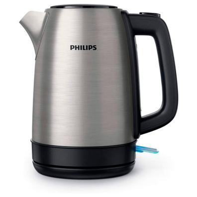 Hervidor de agua Philips HD9350/90 2200