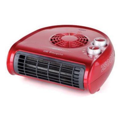 Calefactor Orbegozo FH5033 2500W