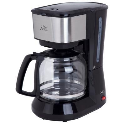 Cafetera Jata CA390 18 tazas