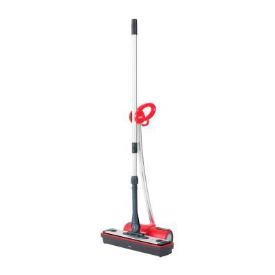 Limpiador de vapor Polti MOPPY 1500W
