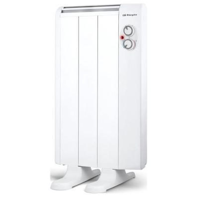 Emisor térmico Orbegozo RRM510 500W