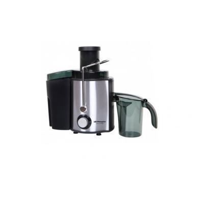 Licuadora Orbegozo LI5060 500W