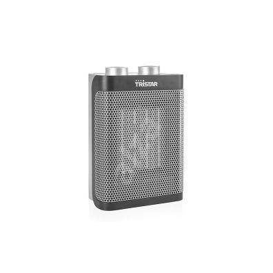 Calefactor TriStar KA5064