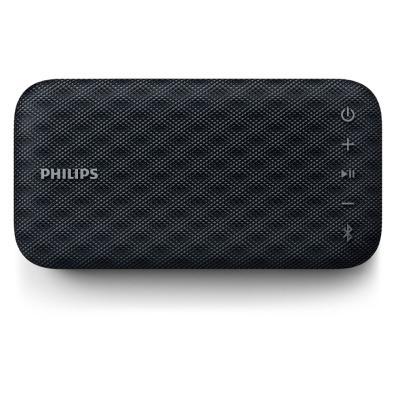 Altavoz Philips BT3900B/00 8 h