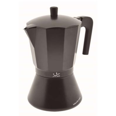 Cafetera Jata CFI9 9 tazas