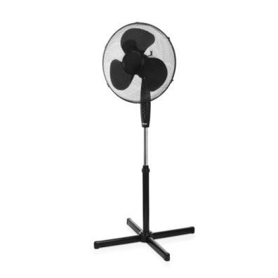 Ventilador TriStar VE5894 45W