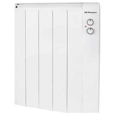 Radiador/Emisor Orbegozo RRM810 800