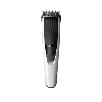 Barbero Philips BT3206/14 Lift & Trim