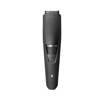 Barbero Philips BT3226/14 Lift & Trim