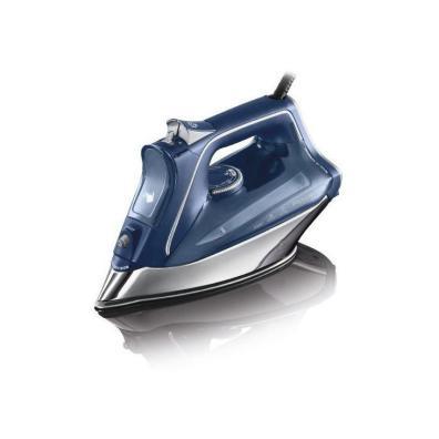 Plancha Rowenta DW8215 Azul