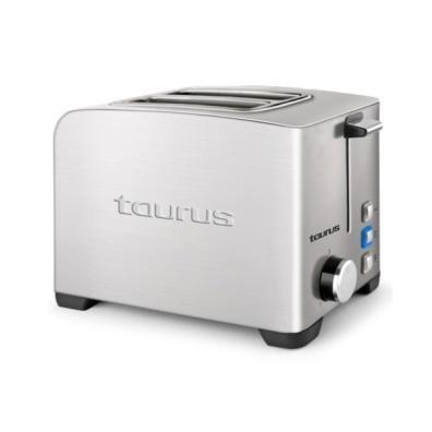 Tostador Taurus My Toast II Legend 850W