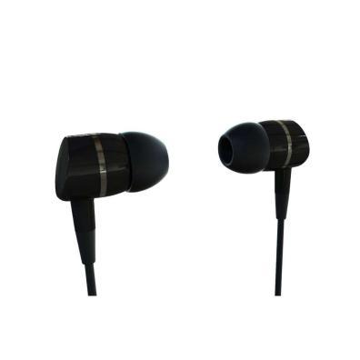 Auriculares Vivanco 38901 Negro