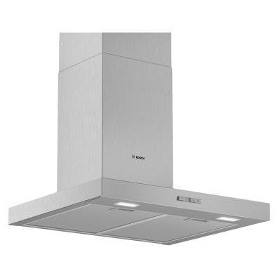 Campana Bosch DWB66BC50 600