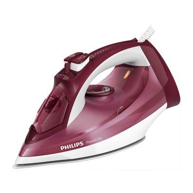 Plancha Philips GC2997/40