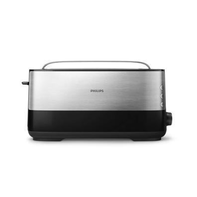 Tostador Philips HD2692/90 Inox
